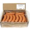1999-Knackwurst