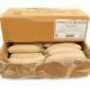 Box All Veal Bratwurst