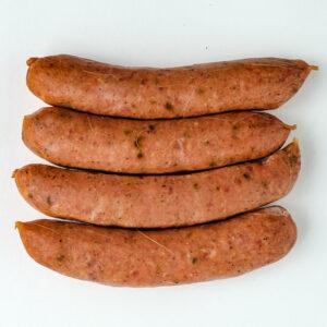 Charcut_Organic Beef and Pork Jal Cheddar