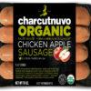 Chicken-Apple-Sausage
