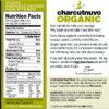 Organic-Paleo-Beef-Andouille-Back