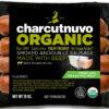 Organic-Paleo-Beef-Andouille