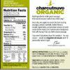 Organic-Paleo-Smoked-Beef-Brat