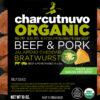 Organic-Smoked-Beef-and-Pork-Jal