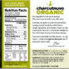 Organic-Uncured-Beef-Franks