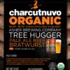 Treehugger-10oz