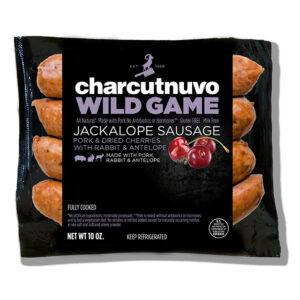 Wild Game Jackalope