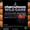 Wild-Game-Jackalope