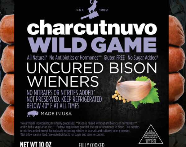 Wild-Game-Uncured-Bison-Wieners
