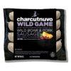 Wild Game Wild Boar & Pork